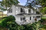4677 A Catterton Rd - Photo 3