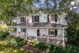 4677 A Catterton Rd - Photo 4