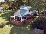 4677 A Catterton Rd - Photo 6