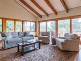 4677 A Catterton Rd - Photo 9