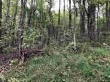 Wilderness Ln - Photo 3