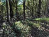 Wilderness Ln - Photo 5