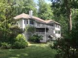 423 Foothills Dr - Photo 1