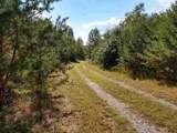 1257 Rock Island Rd - Photo 9