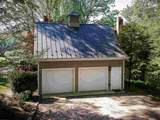 188 Wind River Dr - Photo 11
