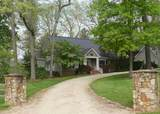 188 Wind River Dr - Photo 2