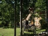 3434 Twin Locust Farm - Photo 21