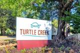 115 Turtle Creek Rd - Photo 34