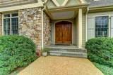 1345 Owensville Rd - Photo 8