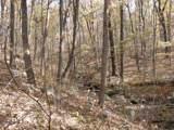 Lot H Old Stoney Creek Rd - Photo 13