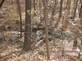 Lot H Old Stoney Creek Rd - Photo 16