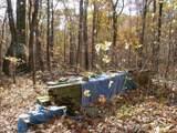 Lot H Old Stoney Creek Rd - Photo 5