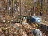 Lot H Old Stoney Creek Rd - Photo 6