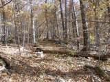 Lot H Old Stoney Creek Rd - Photo 9