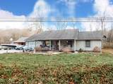 237 Calf Mountain Rd - Photo 1