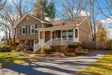 1107 Woodleigh Ct - Photo 3