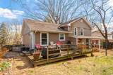 1107 Woodleigh Ct - Photo 4