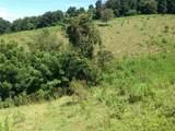 111 acres Ridge Rd - Photo 15