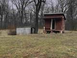 111 acres Ridge Rd - Photo 19