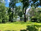 3141 Proffit Rd - Photo 41