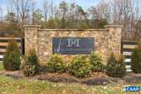 440 Houndstooth Ct - Photo 1