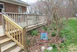 6077 Faughts Rd - Photo 38