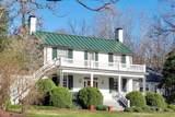 1188 Scottsville Rd - Photo 46