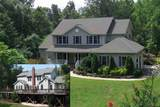 20523 Old Mill Rd - Photo 1