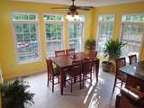 20523 Old Mill Rd - Photo 11