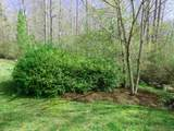 20523 Old Mill Rd - Photo 32