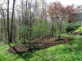 20523 Old Mill Rd - Photo 34