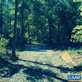000 Old Dominion Rd - Photo 1