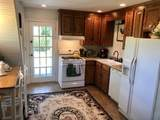 2390 James River Rd - Photo 17