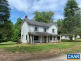7211 Rockfish River Rd - Photo 1