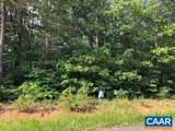 11 Spreading Oak Rd - Photo 1