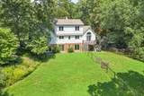 1047 Woodlands Rd - Photo 24