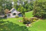 1047 Woodlands Rd - Photo 26