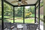 1047 Woodlands Rd - Photo 36