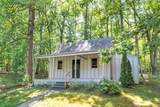 1047 Woodlands Rd - Photo 38
