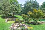 1047 Woodlands Rd - Photo 41