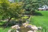 1047 Woodlands Rd - Photo 42