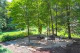 1047 Woodlands Rd - Photo 43