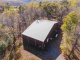 3470 Old Lynchburg Rd - Photo 36