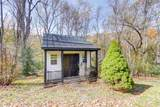 3470 Old Lynchburg Rd - Photo 41