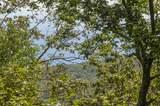 21 Ridge Ln - Photo 4