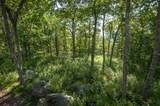 21 Ridge Ln - Photo 45