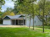 5117 Orchard Dr - Photo 1