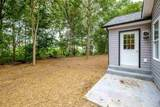 5117 Orchard Dr - Photo 34