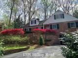 1326 Hilltop Rd - Photo 1
