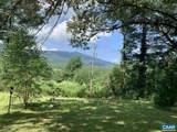 6091 Rockfish Valley Hwy - Photo 4